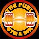 The Fuel Gym & Spa